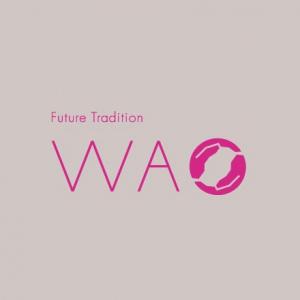 wao-cooljapan-660-2