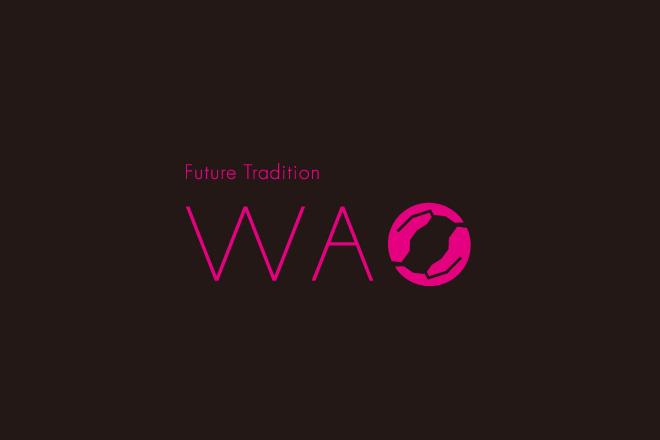 wao-cooljapan-660